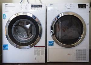 Laundry Management System Capstone Project Document