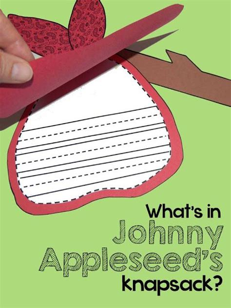 crafts and activities apple crafts the o jays and apples 8129