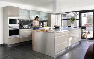 kitchen showrooms island кухня душа дома