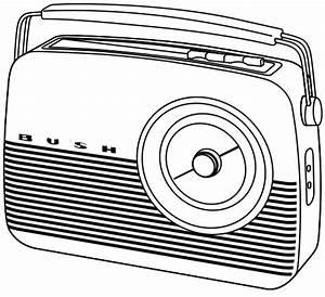 radiopng 500x456 tat tings pinterest tatting With pocket vu meter
