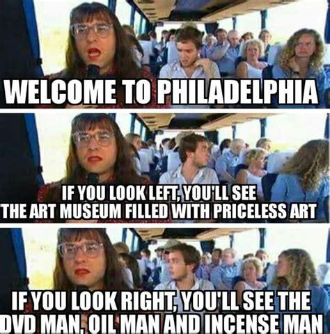 Meme Philadelphia - 590 best philadelphia images on pinterest jill scott
