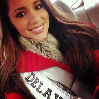Melissa King Sex Tape Miss Delaware Teen Usa Resigns Amid