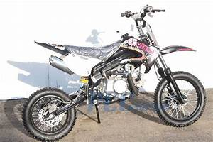 Coolster 125cc Dirt Bike Engine Diagram : free shipping coolster lifan 125cc adult size klx style ~ A.2002-acura-tl-radio.info Haus und Dekorationen
