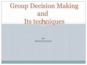 Decision Making In Group - Sexy Nylons Pics