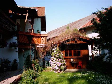 Haus Und Gartengartenhaus