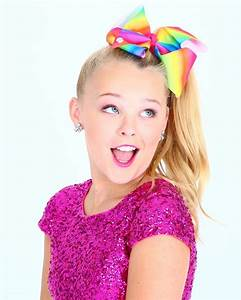 This is the official Pinterest for JoJo Siwa Subscribe to ...