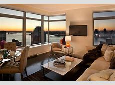 123 Washington Street rentals W New York Downtown