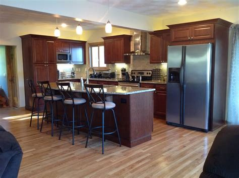 coventry lumber kitchen design 104 best images about kitchens brown on 6242