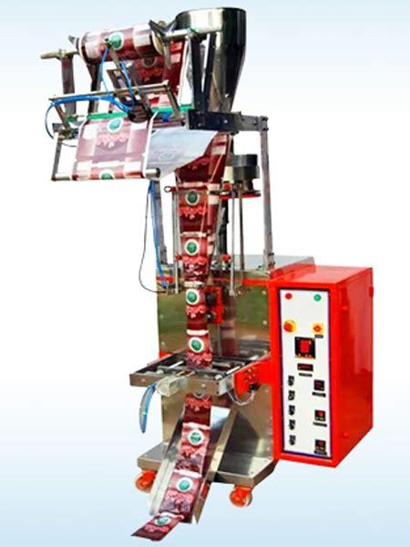 packing machine manufacturer packing machine distributor packing machine exporter packing