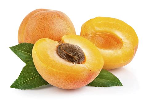 FreshPoint   Stone Fruits, Apricot