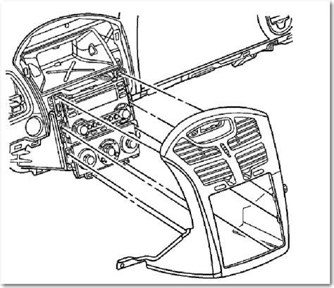 Looking For Wiring Diagram Malibu Maxx