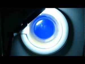 Waschmaschine Bosch Wfk 2831 : bosch wfk 2831 3 sofadecken blankets 40 c youtube ~ Michelbontemps.com Haus und Dekorationen