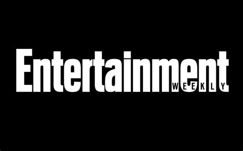 Entertainment Weekly will once again host its annual Comic