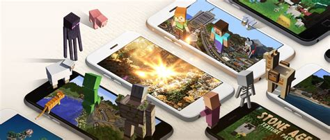 New users enjoy 60% off. Minecraft Discovery Update to Put Focus on Creators with New Marketplace   Minecraft, What is ...
