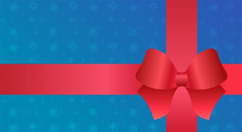 All freebies are available for just 24 hours, so download them fast before they expire. Red ribbon on blue merry christmas happy new year ...