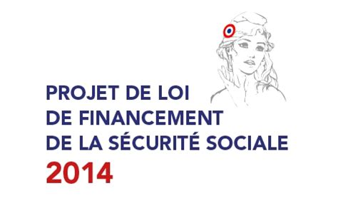 plafond annuel de la securite sociale 2014 100 images loi de finances 2014 loi de finances