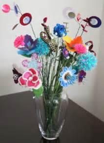seussian flower bouquet favecraftscom