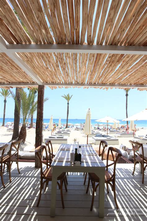 round table pizza seaside petite passport beachouse ibiza