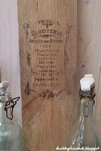 Von Papier Auf Holz übertragen : diy tuturial freezer papier nr 3 motive auf holz applizieren holz bedrucken transferfolie ~ A.2002-acura-tl-radio.info Haus und Dekorationen