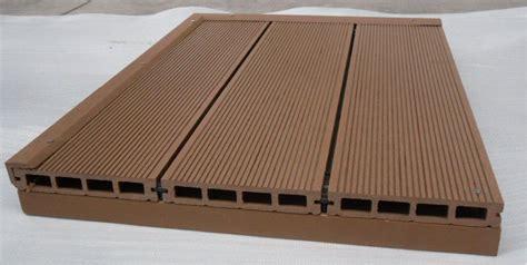 cheapest patio deck floorbest  inexpensive backyard
