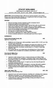 Nurse Resume Example Resume Examples