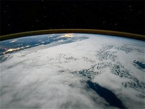 gifs del universo imagenes  movimiento del universo