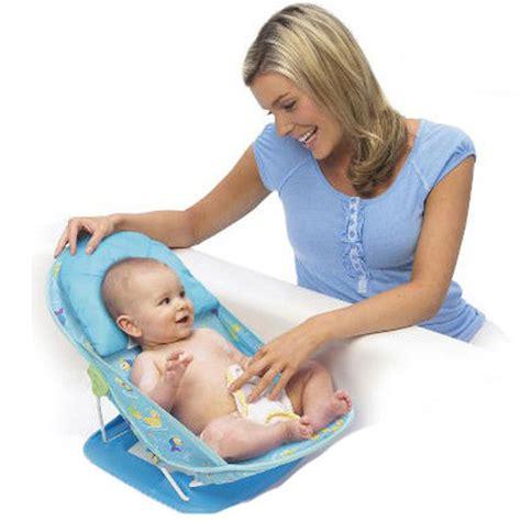 siege pour baignoire bebe bébé baignoire anneau promotion achetez des bébé baignoire