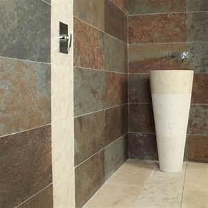 Carrelage Interieur Pas Cher : carrelage pierre naturelle interieur digpres ~ Dailycaller-alerts.com Idées de Décoration
