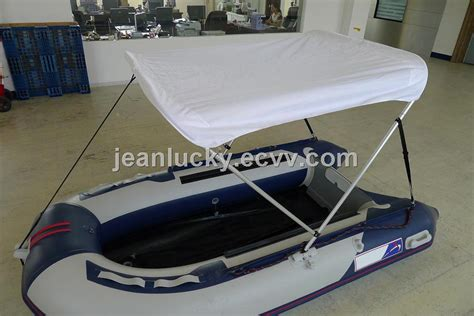 Bc Flats Boats For Sale by Rigid Hull Boat For Sale Bc Kijiji Rent