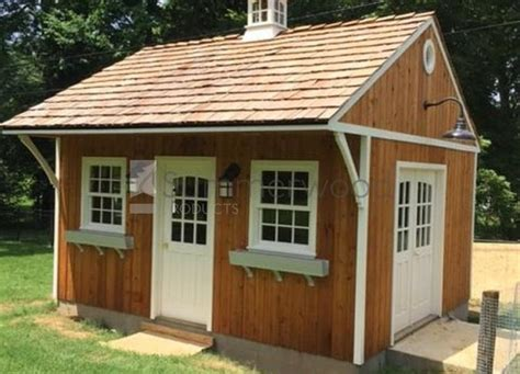 shed nashville glen echo shed kit in nashville tennessee