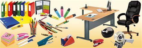 achat fourniture de bureau fourniture de bureau nancy 28 images papeterie