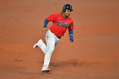 Indians: Jose Ramirez may be rolling in even more hardware