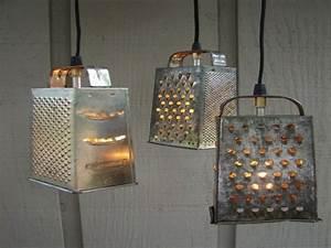 Lampen Aus Treibholz Selber Machen : 30 diy lampe ideen f r ungew hnliche beleuchtung zu hause ~ Indierocktalk.com Haus und Dekorationen