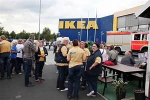 Ikea öffnungszeiten Kassel : ikea in kassel waldau ffnet nach chemieunfall wieder kassel ~ Markanthonyermac.com Haus und Dekorationen