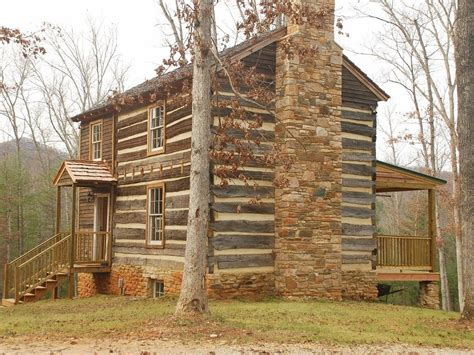 Log Cabin Rentals by Amherst Cabin Rental Historic Cabin With Beautiful View