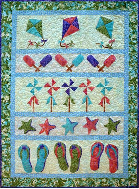 themed quilt patterns 44 best ideas about themed quilts on