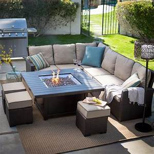 fire pit design ideas that will enhance your backyard With essential factors to create fire pit seating