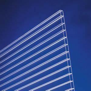 Doppelstegplatten 16 Mm Günstig Kaufen : doppelstegplatten stegplatten hohlkammerplatten 16 mm ~ A.2002-acura-tl-radio.info Haus und Dekorationen