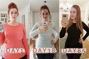 Keto Advanced Weight Loss - Reviews