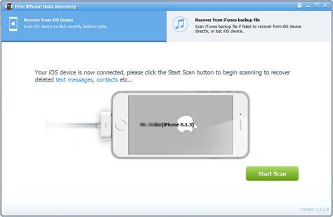 free iphone data recovery free iphone data recovery 5 8 8 8
