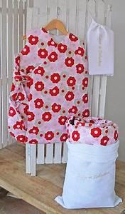 nouveaute stickers fleurs decoration chambre bebe et With affiche chambre bébé avec bouquet de fleurs Ï envoyer