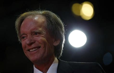 Janus's Bill Gross: 'Helicopter money' is coming in a year ...