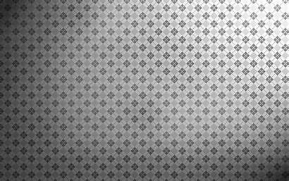 Patterns Background Pattern Plaid Desktop Wallpapers Abstract