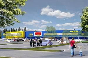 Ikea Frühstückszeiten Deutschland : pressemeldung ikea magdeburg feiert richtfest gute anbindungen und nachhaltigkeit ~ Frokenaadalensverden.com Haus und Dekorationen