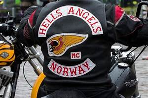 Outlaws mc stavanger | charlie keeps growing! ashes to ashes