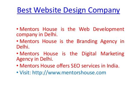 digital marketing in delhi digital marketing agency in delhi