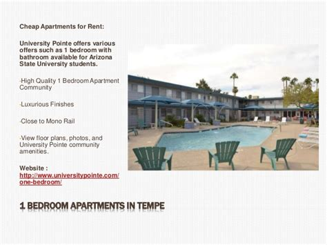 cheap 2 bedroom apartments in az cheap 1 bedroom apartments image for previous cheap