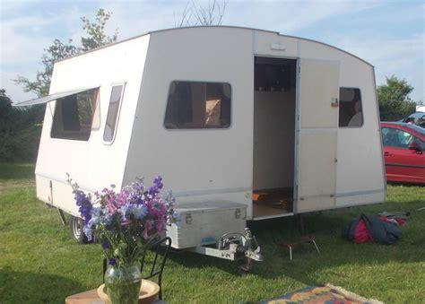 image result  rapido exportmatic campers caravan home