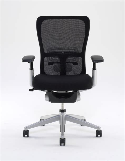 Haworth Zody Chair Singapore by Zody Task Office Snapshots