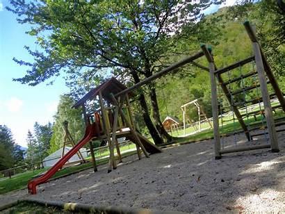 Playground Children Park Playgrounds Zavrsnica Recreation Childrens